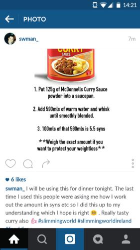 Mayflower Curry Powder Miniminscom