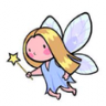 AwaywitheFairies