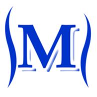www.minimins.com